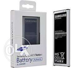 Original 'OEM' Samsung Batteries for galaxy S2,3,4&5 series Eastleigh - image 2