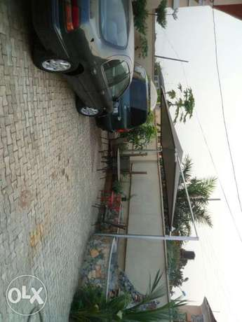 6 bedroom detached duplex with 2 bedroom and a room & parlour Ibadan North - image 2