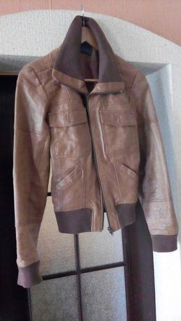 Куртка молодіжна ONLY  Обмін - Жіночий одяг Червоноград на Olx 5914a15f309d4