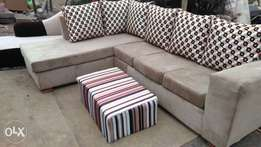 Elegant 7 seater & Free Delivery