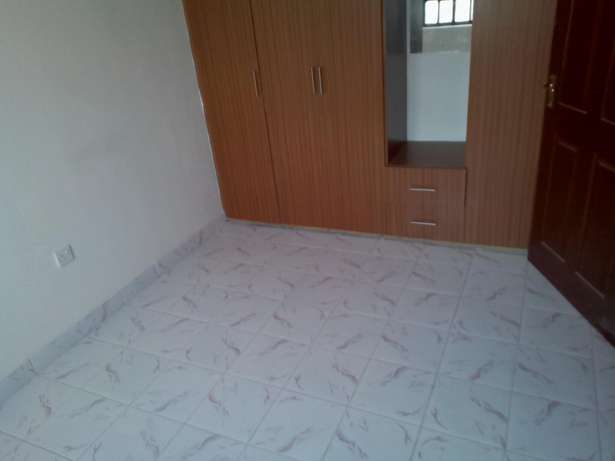 1 bedroom apartment to let - polyview Polyview - image 4
