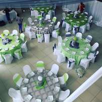 catering, events, functions