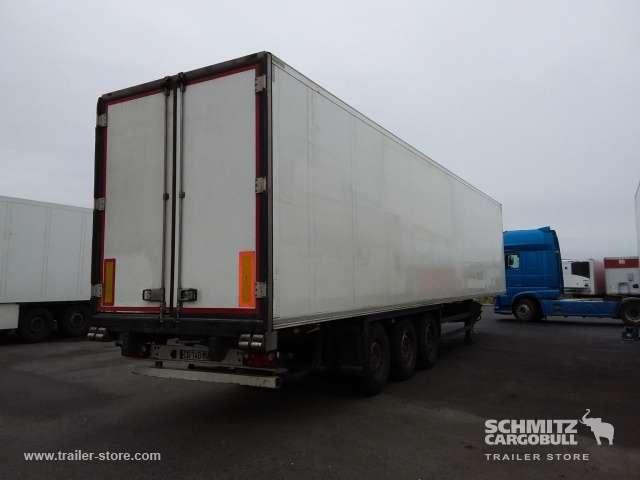 Schmitz Cargobull Semitrailer Frigo standard - 2012 - image 5