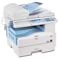 Ricoh MP 161/171 printer Now Available,limited Stock At 35,000 ksh
