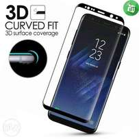 Samsung Galaxy curved screen protector ksh 1799