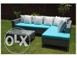 Sofa Set cleaning services in Nairobi