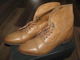 5a9b5a05f1eb Одежда Люботин  купить одежду и обувь бу - дешевые модные вещи в ...