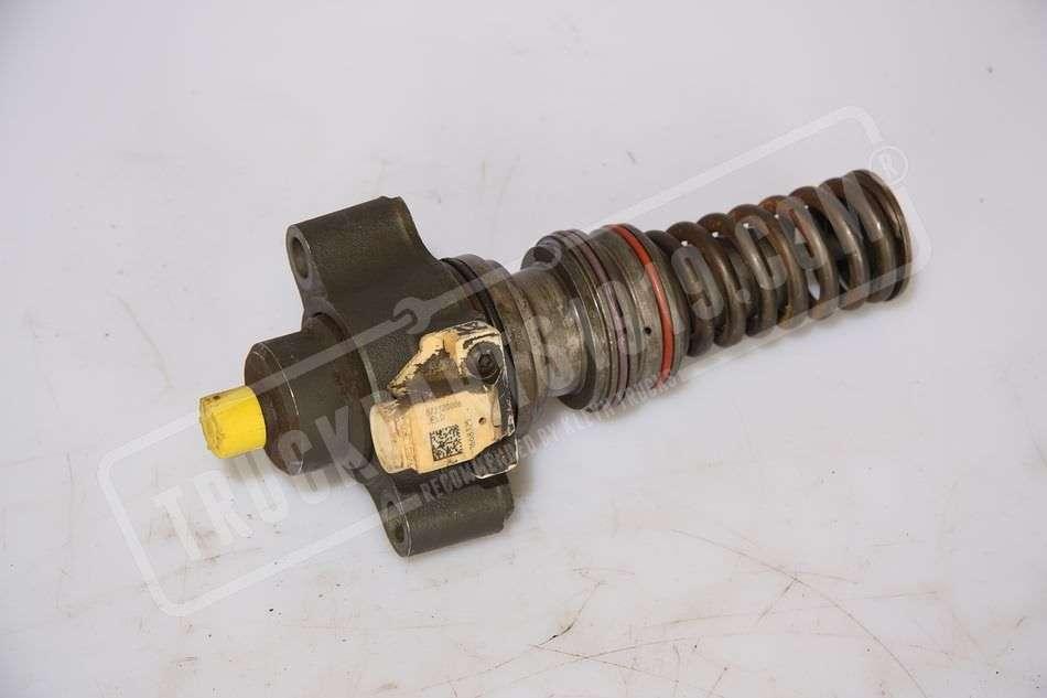 DAF Fuel Pump For