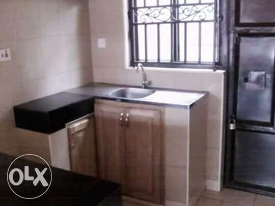 A two bedrooms for rent in Naalya Kampala - image 4