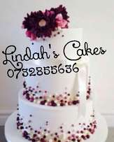 Wedding cakes,birthday cakes,baby shower cakes,easter Cakes