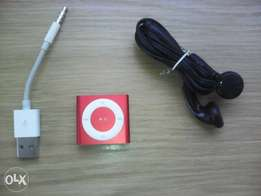 IPod for sale urgently.