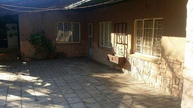 Small holding for sale in Bela-Bela Warmbad - image 2