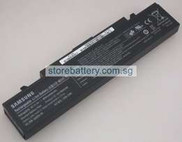 BATTERY,Genuine SAMSUNG 6Cell,for over 100 different SAMSUNG Laptops!