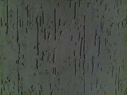 Wall coating Gamazine paint
