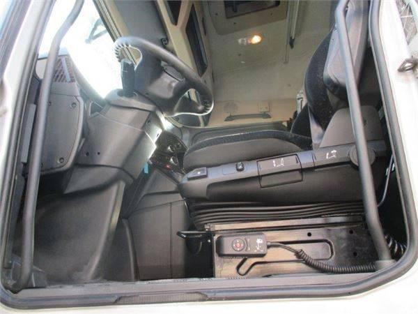 Mercedes-Benz Actros 18.45 Ls - 2012 - image 7