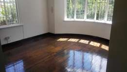 Very clean Room Available For Student R2500