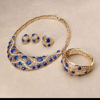 Imported Gold jewelry
