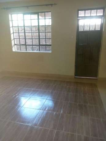 Spacious Two Bedroom Appartment for Rent Ruaka - image 3