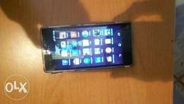 Sony z3 big not compact