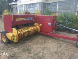 Newholland BC 5060 for sale