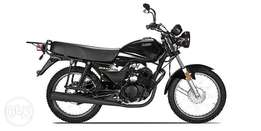 selling a UM motorbike at cheaper price