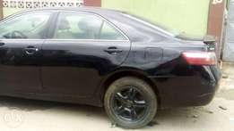 Clean 2009 Toyota Camry for sale