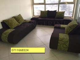 Buy this 6 seater sofa