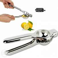 Lemon Squeezer, now Available.!