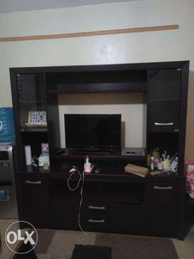 Quick Sale in Furniture in Kikuyu | OLX Kenya