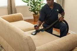 Best Sofa & Upholstery Cleaning Service in Nairobi