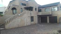 Stunning House Located at Isipingo At a Super Reduced Price of R1.37M