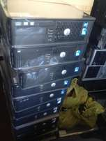 Top Quality Dell P4 machines
