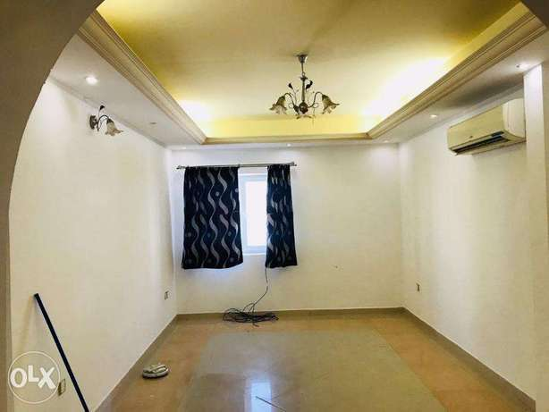 AT16-LUXURY 2 Bhk Appartment for rent in MBD Ruwi
