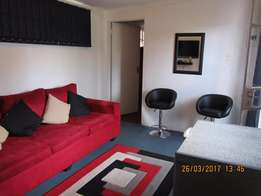 Lovely Garden Cottage to Rent in Edenvale