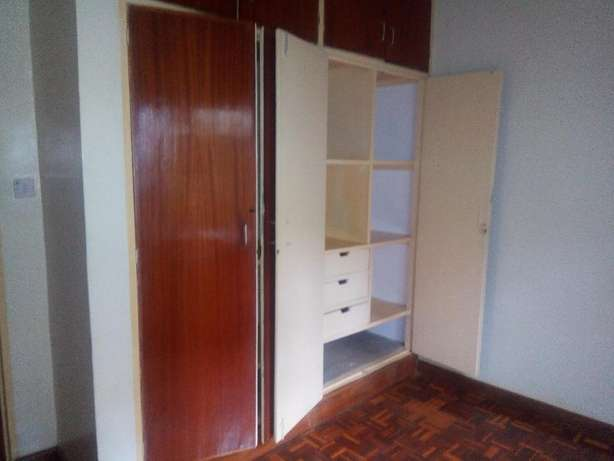 4 bedrooms bungalow to let in new muthaiga. Westlands - image 4