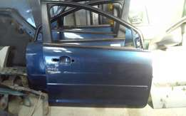 Ford Focus doors for sale
