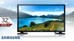 Samsung digital LED HDTV 32
