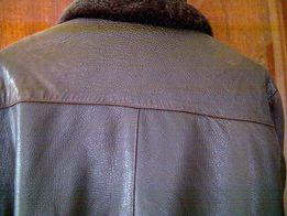 Куртка Косуха - Мода і стиль - OLX.ua 326a8152aab3b
