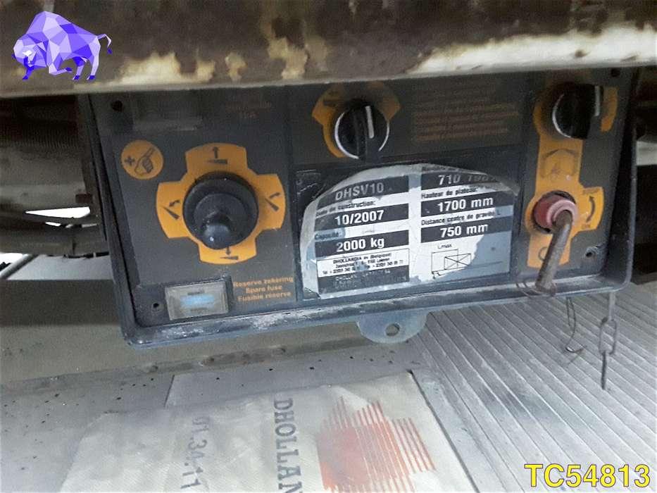 DAF CF 85 410 Euro 4 - 2007 - image 9