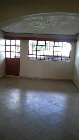3 bedrooms house to let Gachie - image 2