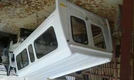 Mitsubishi canopy for sale