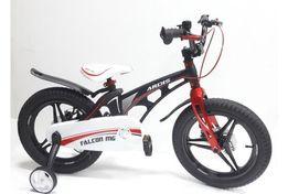 Детский Велосипед - Детский транспорт - OLX.ua d9f92dd68a4a0