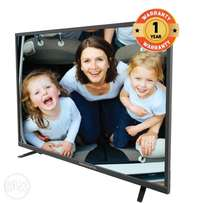 Skyworth smart TV 32 inches