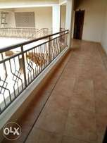 3bedroom to let, serena Mombasa