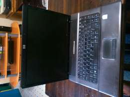 Selling Old Laptop