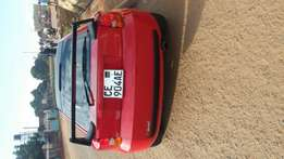 toyota celica verry clean buy and drive