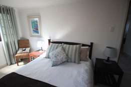 Self-catering Accommodation (business or holiday)