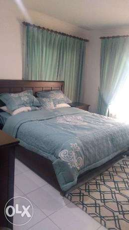 Sea views furnished 3 bedroom in mangaf. المنقف -  5