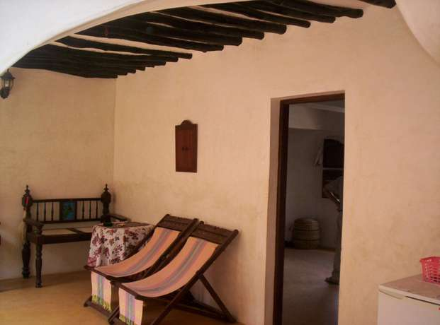 This house is in lamu Lamu Town - image 7