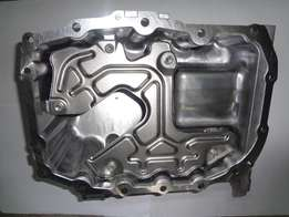 TOYOTA YARIS T1 sump (original- NEW)